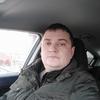 Андрей, 32, г.Атырау