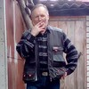 Михаил, 57, г.Павлово