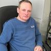 Михаил, 48, г.Рязань