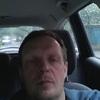 Дмитрий, 48, г.Калининград