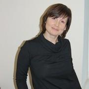 Мелисса, 57, г.Удомля