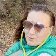 Алена, 30, г.Кременчуг