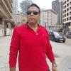 Ahmad Youssef, 34, г.Ульяновск