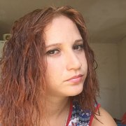 Аня, 27, г.Феодосия
