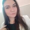 елена, 17, Кропивницький