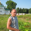 Василий, 37, г.Объячево