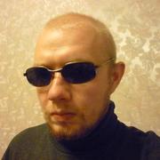 Антон, 32, г.Глазов