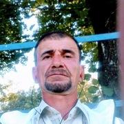 Рашид Манафов, 49, г.Шебекино