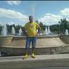 Артур, 42, г.Ереван