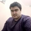 Шахпаз, 26, г.Элиста