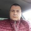 Александр, 46, г.Ростов-на-Дону