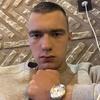 Domain, 22, г.Ярославль