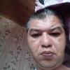 исмагилов, 43, г.Уфа