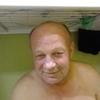 Вова Сидоров, 51, г.Тверь