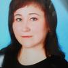 Валентина, 32, г.Ростов-на-Дону