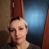 Яна, 42, г.Донецк