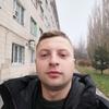 Игорь, 26, г.Торецк