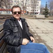 Николай 48 лет (Стрелец) на сайте знакомств Фролова