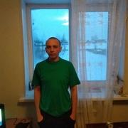 Сергей 44 Якшур-Бодья