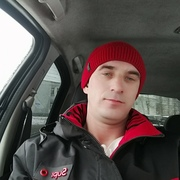 Санек, 38, г.Сыктывкар