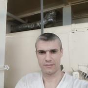 Евгений 38 Кимовск