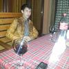 shaxriyor, 29, г.Ташкент