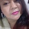 Santana, 43, г.Сан-Паулу