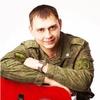 Aleksey, 34, Angarsk