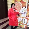 Марина, 42, г.Урюпинск