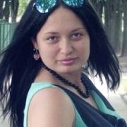 Ольга 28 лет (Скорпион) Кривой Рог