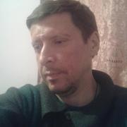 Виталий 44 Енисейск