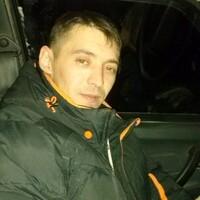 Миша, 32 года, Телец, Тольятти