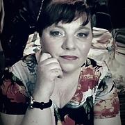 Оля, 50, г.Нижняя Тура