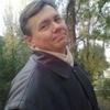 Vitaliy, 51, Rozdilna