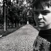 Mishanya, 29, Угледар
