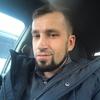 Сергей, 30, г.Ванкувер