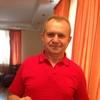 Олег, 50, г.Кстово