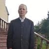 Богдан, 61, г.Бердичев