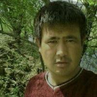 Досжан, 32 года, Телец, Алматы́