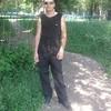Роман, 35, г.Новокузнецк