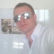 Андрей 32 Борисполь
