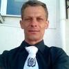 ДЖОН, 38, г.Одесса