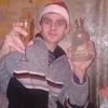 Андрей, 26, г.Чернигов