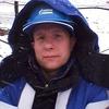 Виталий, 42, г.Лениногорск