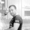 AKROM, 39, г.Алматы́