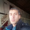 Hasan, 38, Kulob
