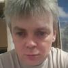 Владимир, 46, Новомосковськ