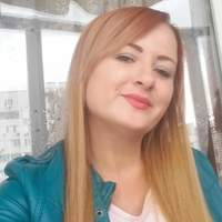 Оксана, 37 лет, Стрелец, Волгоград