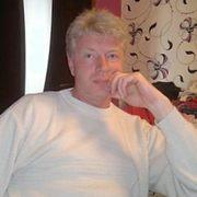 Серж Сытов, 52, г.Переславль-Залесский