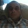 Grihs, 37, г.Челябинск
